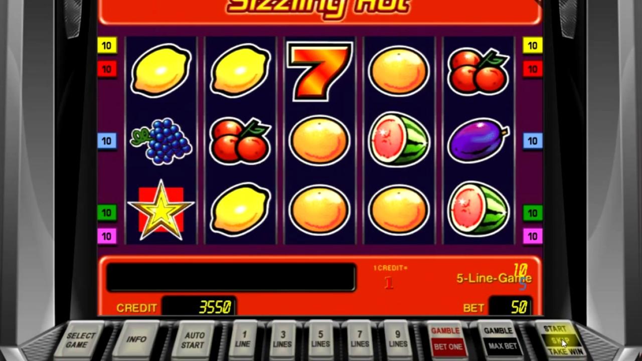 Играть в игровые автоматы вулкан на деньги с выплатой быстрой онлайн покер подарок