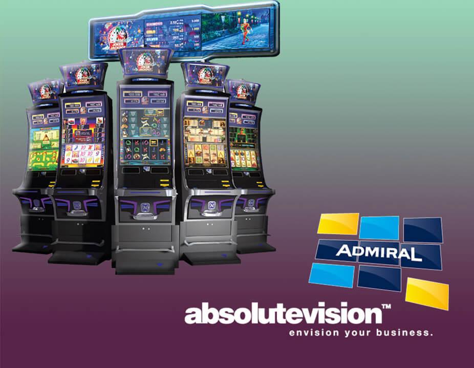Игровые автоматы бесплатно и без регистрации слотозал играть демо автоматы игровые бульдозер как выиграть в