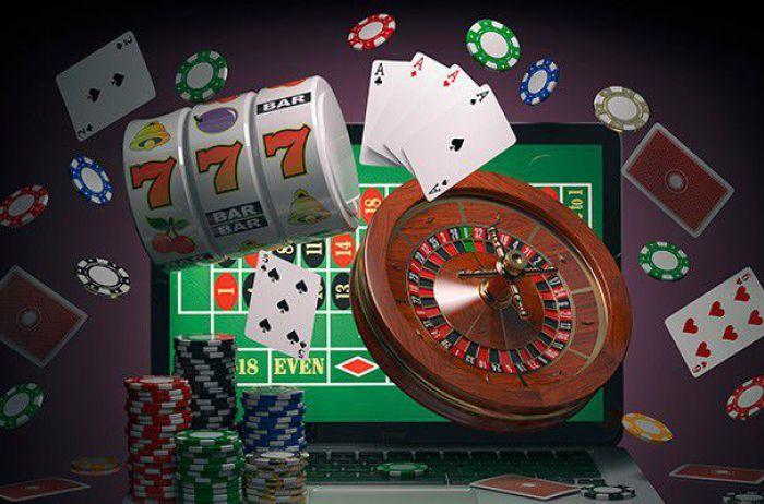 Покер олимп автомат играть онлайн где купить игровые аппараты для детских развлекательных центров