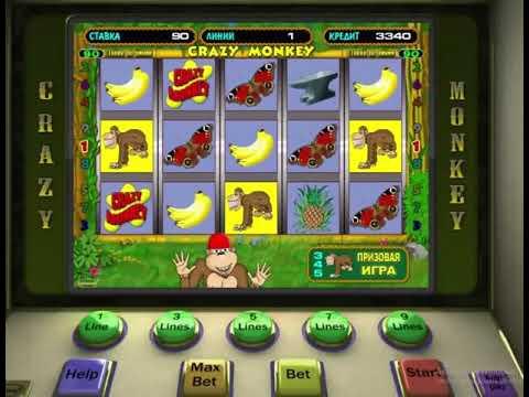 игры онлайн бесплатно на деньги без регистраций