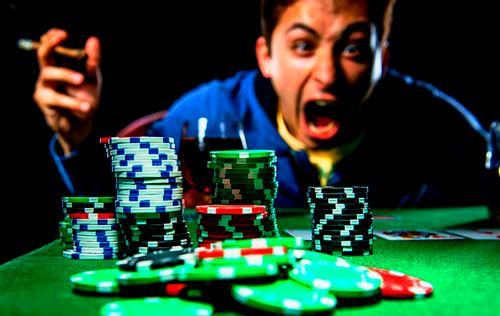 В каком казино играют на рубли игровые автоматы бесплатно без регистраций