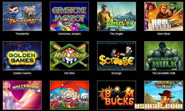 Играть в игровые автоматы бесплатно без регистрации онлайн super jump игровые зоны казино алтай