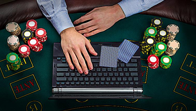 Пяточки игровые автоматы столбики онлайнi слот автоматы играть казино гаминатор