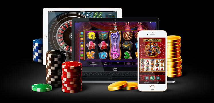 Игровые автоматы играть бесплатно онлайн kolobok hutorok