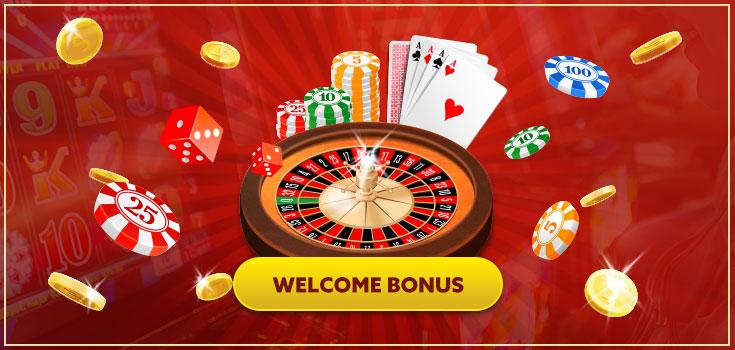 Покер онлайн законно ли в рф какие виды игр в карты есть и как в них играть