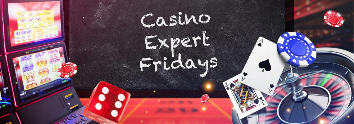 Голден казино на виртуальные деньги