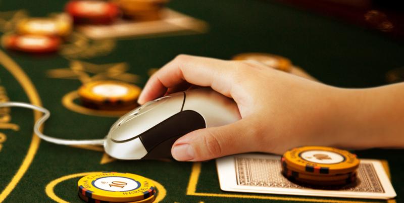 Нестандартные игровые автоматы играть бесплатно