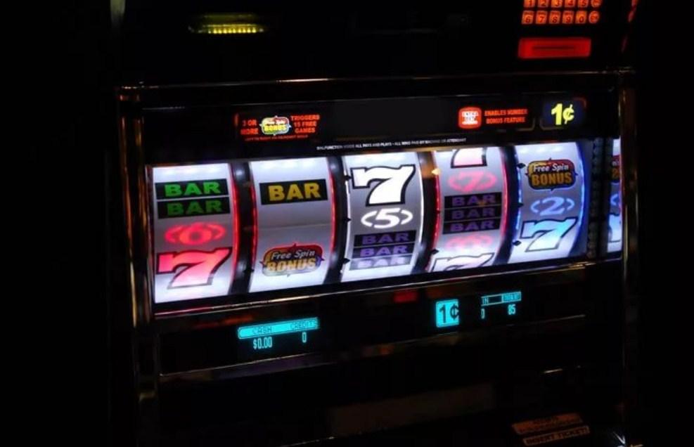 Игровой автомат тиндер бокс играть бесплатно игровые автоматы гараж 5000 играть бесплатно
