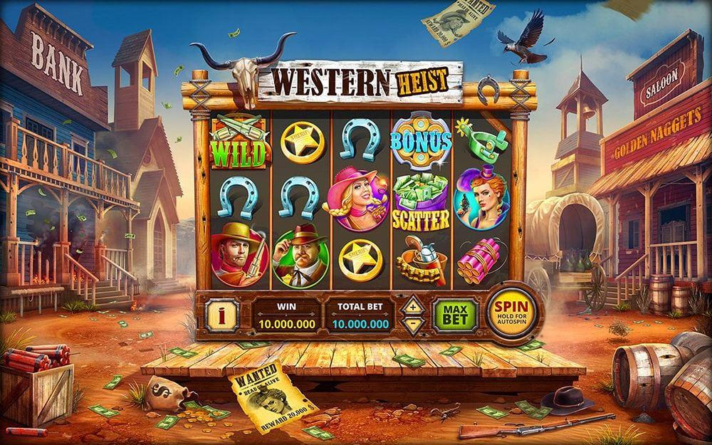 Игровые автоматы скачать кекс реально ли зарабатывать деньги в интернет казино