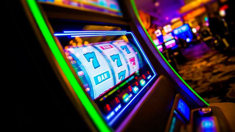 Клубничка игровые автоматы