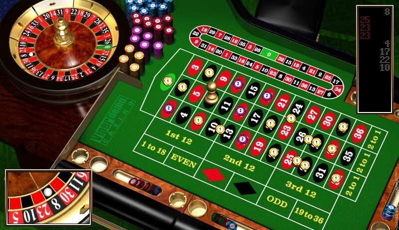 онлайн казино в котором дают стартовый капитал