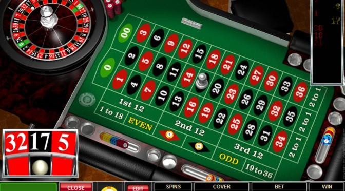 азартные интернет игры играть онлайн бесплатно без смс