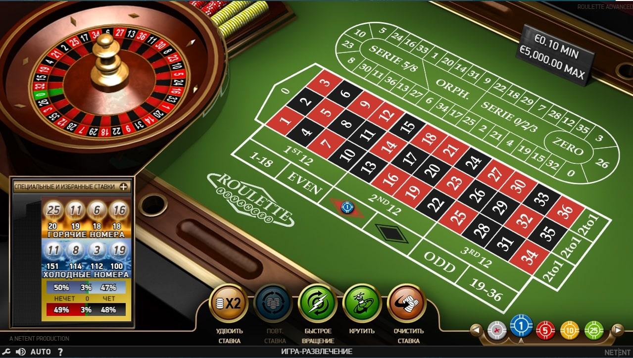 Играть бесплатно казино помидоры играть на картах яндекс