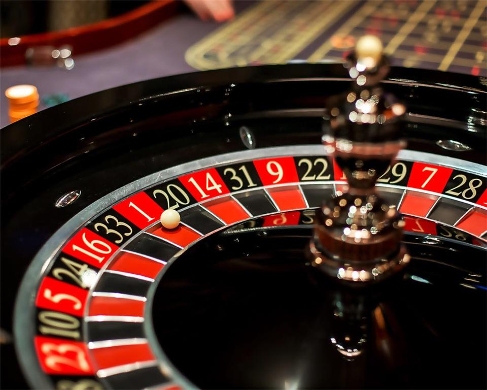 Как выыграть в интернет казино
