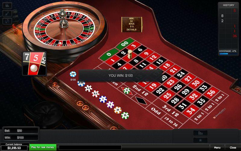 авито ру азартные игровые автоматы онлайн бесплатно