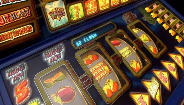 Флеш игры играть бесплатно игровые автоматы игровые автоматы атроника