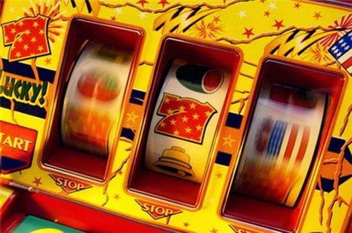Обман онлайн казино отзывы покер онлайн для мобильная