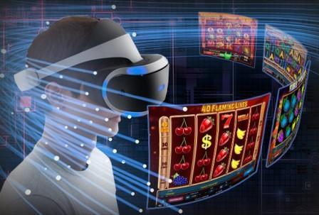 Слотико казино без регистрации играть