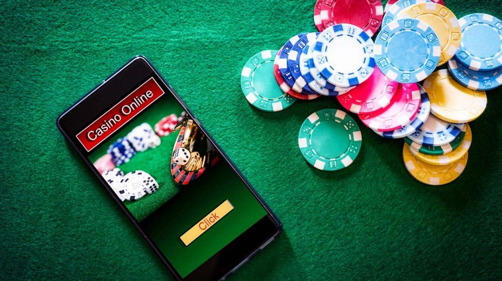 Реально платящие онлайн казино играть i в двадцать одно в карты