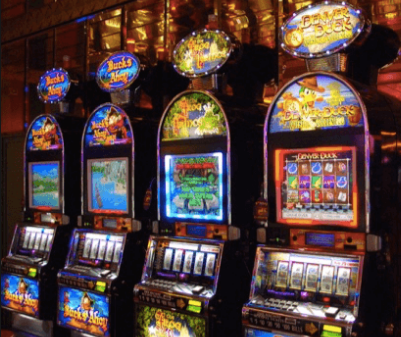 Бесплатные слот автоматы обезьяна и кекс скачать бесплатно игровые автоматы гномы