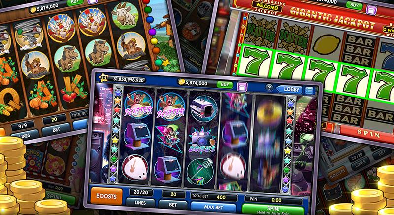 Слот автоматы играть без регистрацииъ казино виннер лохотрон