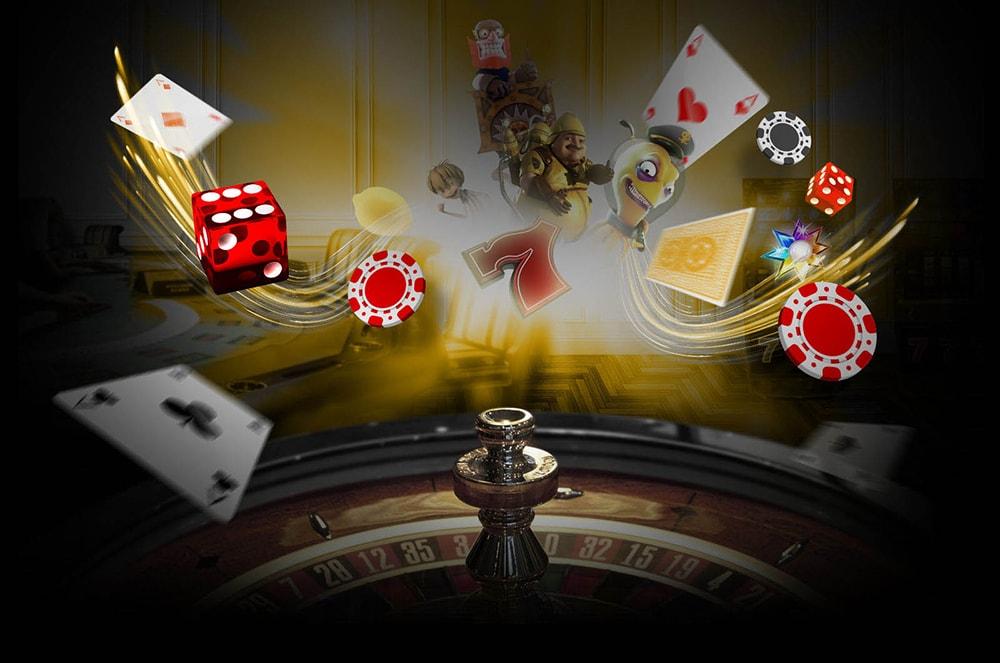 1954 казино руаяль скачать