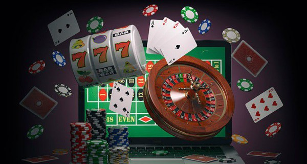 играть в автоматы в карты бесплатно