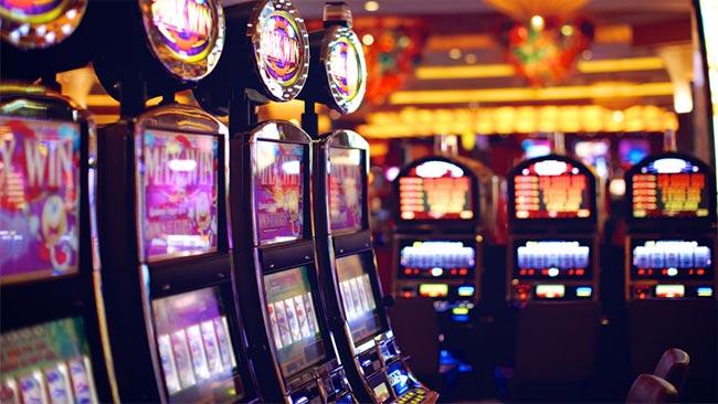 Игровые автоматы деревня дураков играть бесплатно без регистрации игровые автоматы онлайн бесплатно aztec gold