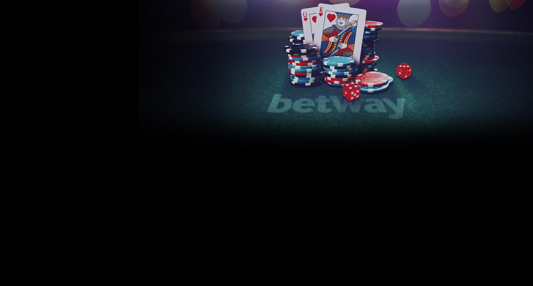 Скачать джеймс бонд казино роял