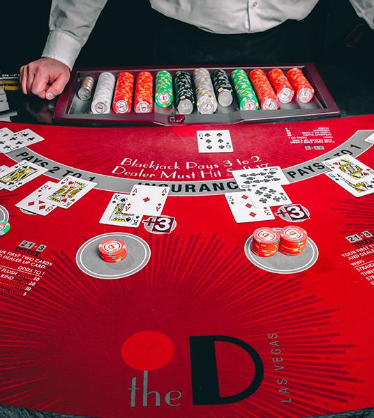 Играть в игровые автоматы бесплатно от 5000 тысяч