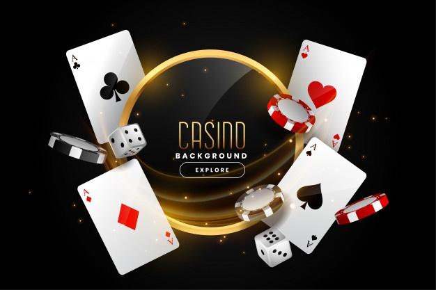 Заблокировали онлайн казино онлайн покер на айфоне