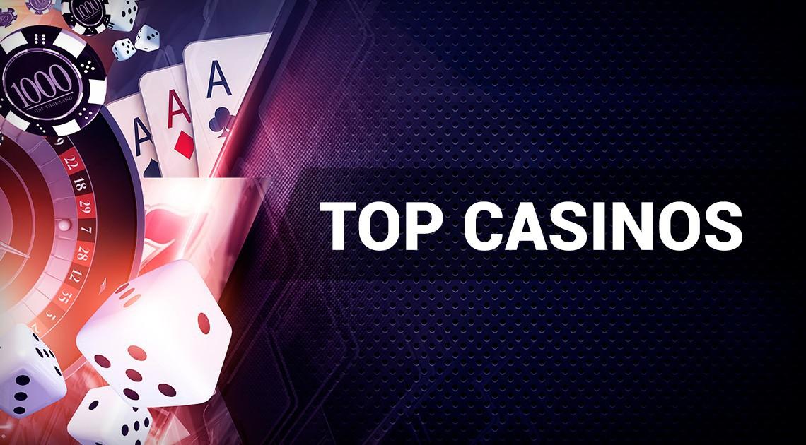 Свежие бездепозитные промокоды казино